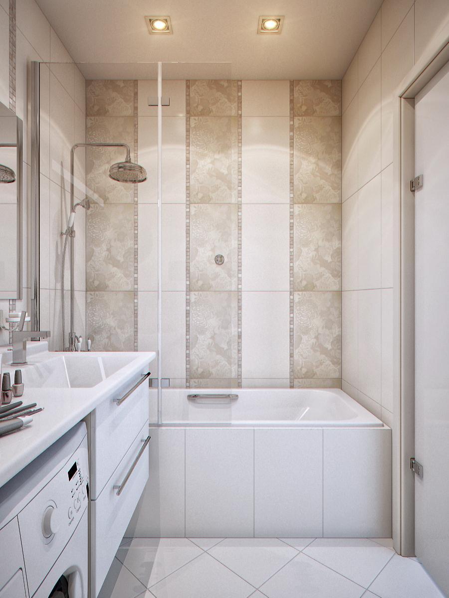 24 Amazing Antique Bathroom Floor Tile Pictures And Ideas 2019
