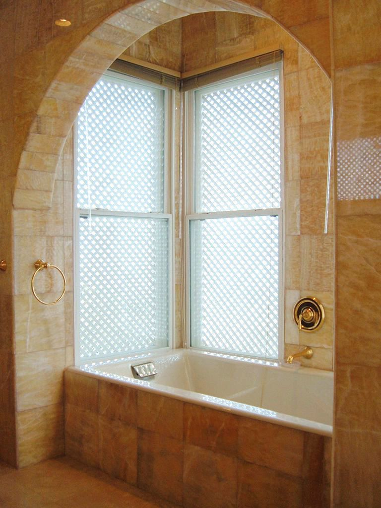 Bathroom Designs And Tiles