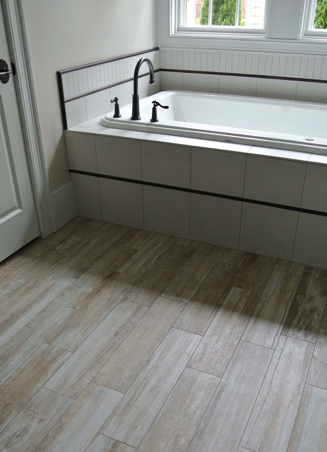 Dream Best Bathroom Flooring Material 16 Photo  Lentine