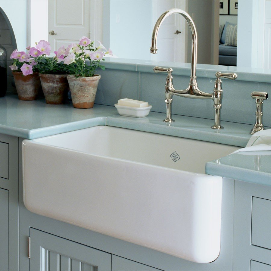 farmers sinks for kitchen light 30 cool ideas and pictures of farmhouse bathroom tile