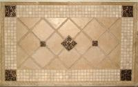 30 great pictures and ideas of decorative ceramic tiles ...