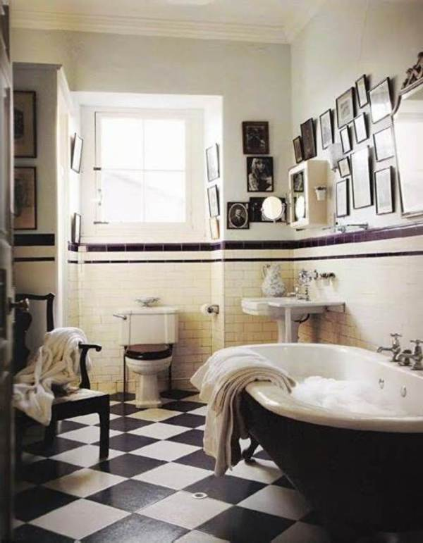 Great And Ideas Art Nouveau Bathroom Tiles
