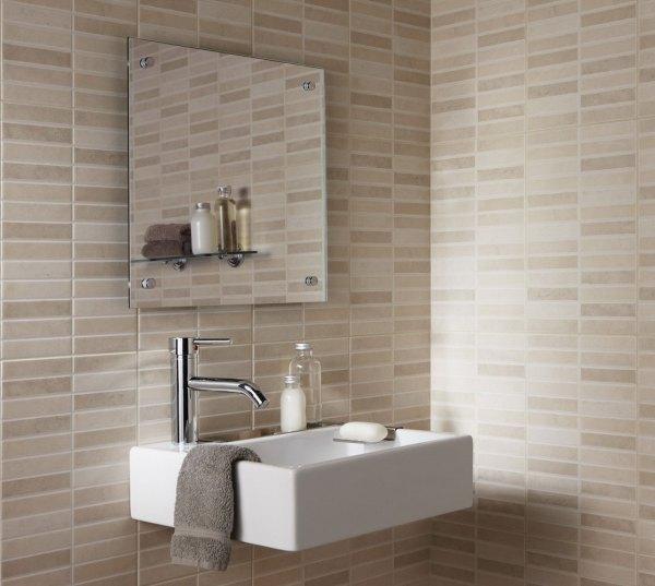 Beautiful And Ideas Custom Bathroom Tile