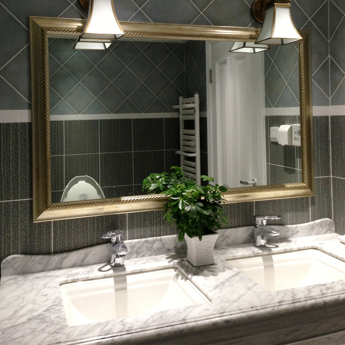 25 great ideas and pictures cool bathroom tile designs ideas