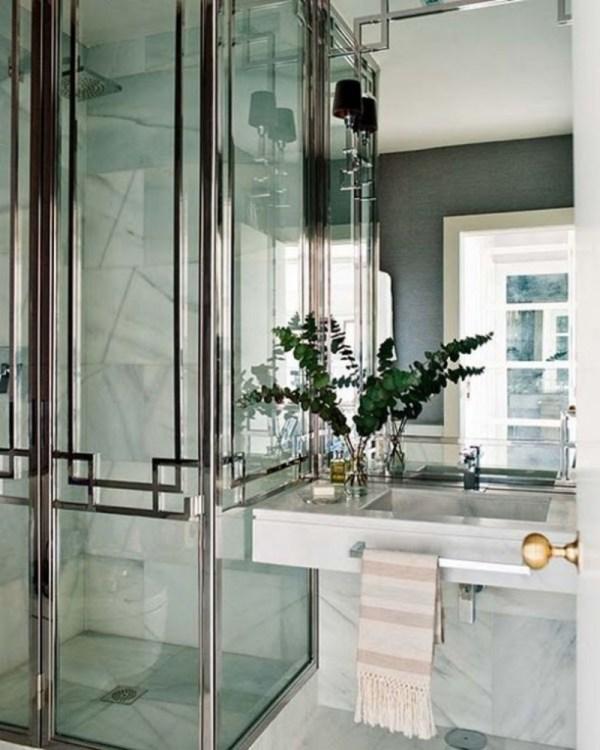 Magnificent And Ideas Art Deco Bathroom Floor Tiles
