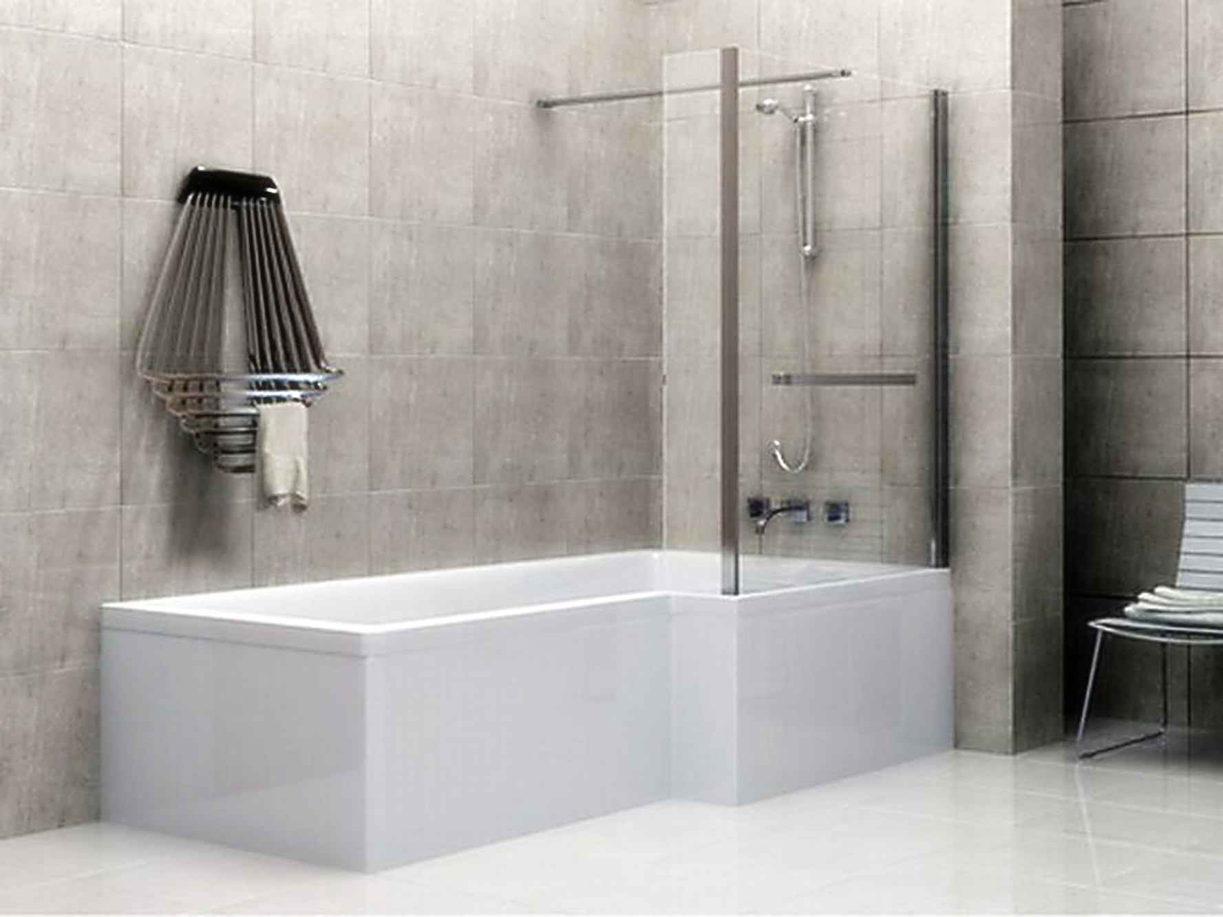 remodel works bath & kitchen aid standing mixer 30 beautiful pictures and ideas custom bathroom tile photos