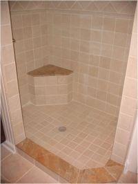 Bathroom Tile Ideas On A Budget - [audidatlevante.com]