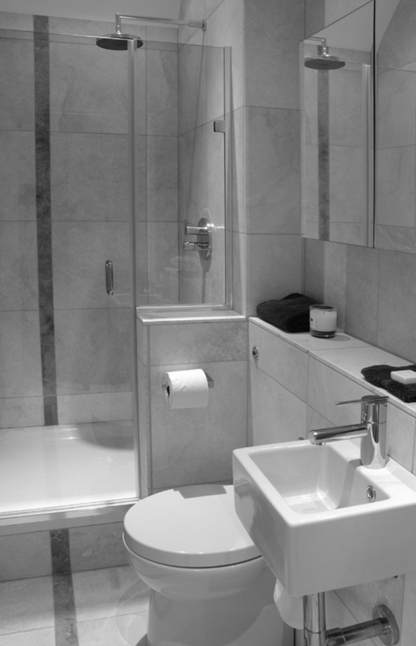 30 Pictures of 12x24 tile in small bathroom 2020