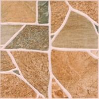 Garden Tiles | Tile Design Ideas