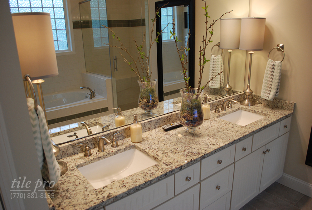 Bathroom Remodeling Atlanta Ga