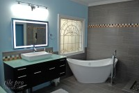 Bathroom Renovation Atlanta. uncategorized bathroom ...