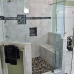 Professional Bathroom Remodeling Shower Renovation Design