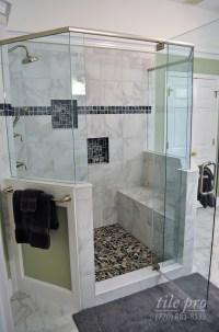 Professional Bathroom Remodeling