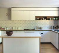 Tiled Splashbacks are Back!!! Get your Feature Tile Fix at ...