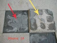 Ceramic Tile Installation Standards Clinic