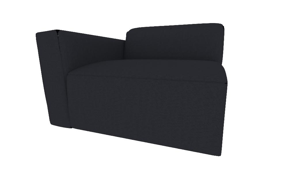 Sofa vers N50  Collezione Colosseo 3087 di Natuzzi  Tilelook