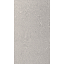 gris 33x60 collection deva by