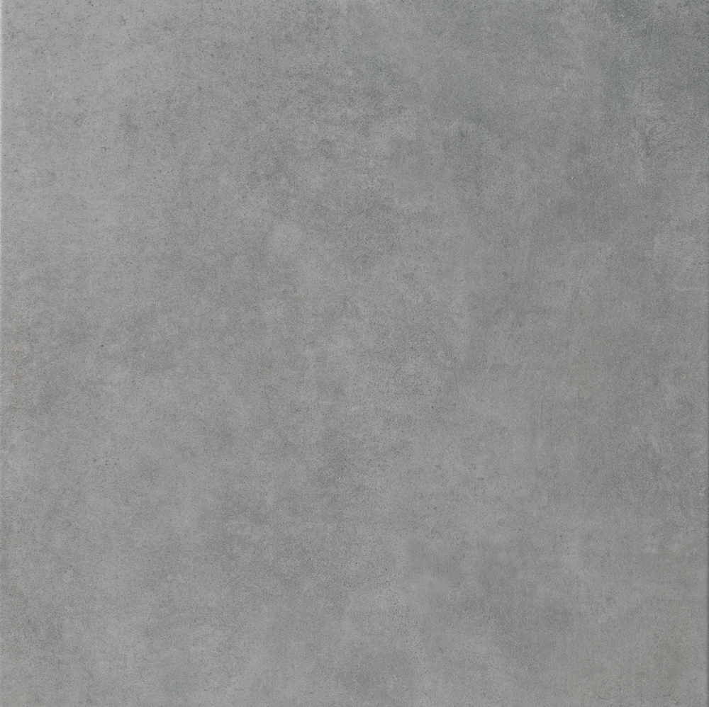 Grey 61x61  Collection Urban by Bien Seramik  Tilelook