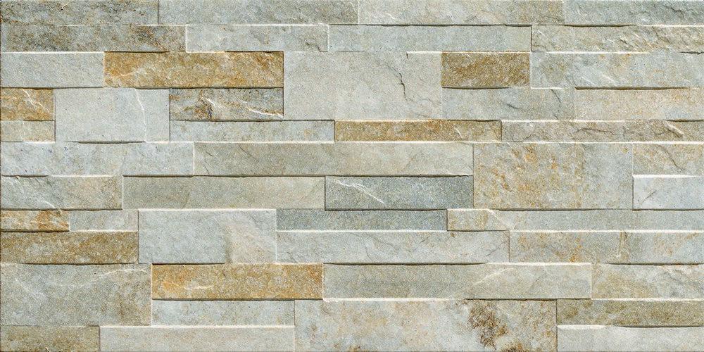 Granito Grigio  Collection Graniti by Trial Ceramica by