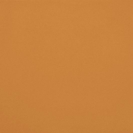 Giallo ocra  Collezione Unicolore di Casalgrande Padana