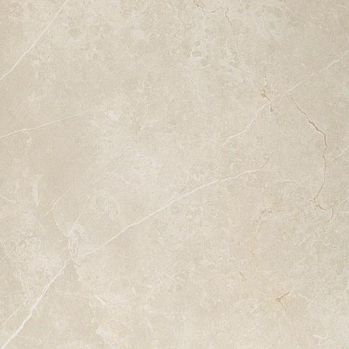 ROMA 60 PIETRA LUX FAP Ceramiche  Roma  Itileit