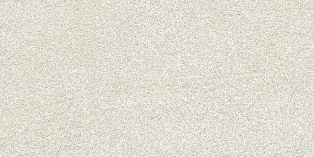 NEXT WHITE NATRTT 8300X600  Collezione Nextone di Lea Ceramiche  Tilelook
