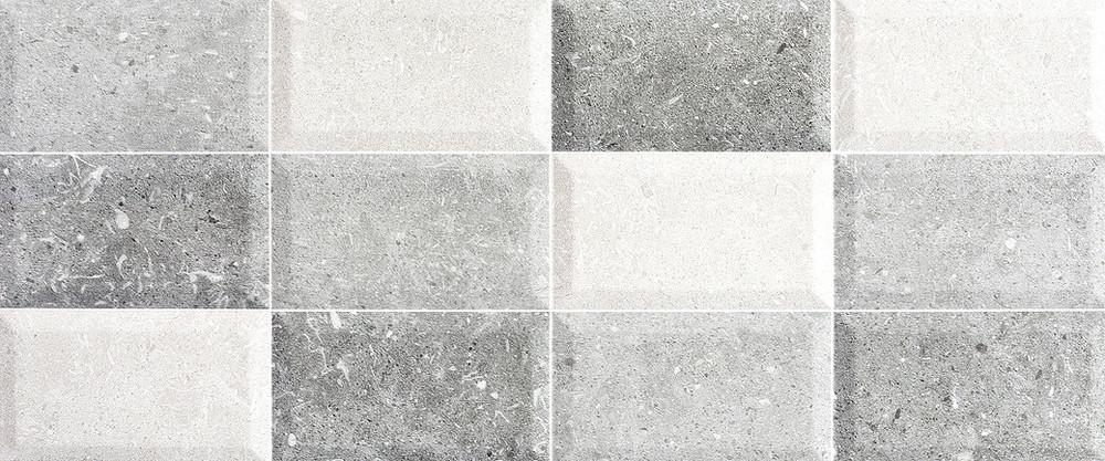 brick 25x60 collection nova by azuvi