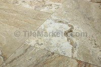 Picasso Travertine Tile | Wholesale from TileMarkets