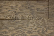 "White Oak Driftwood Floors 5-1 4"" Tilemarkets"