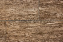 Wood Mocha Porcelain Tile Tilemarkets