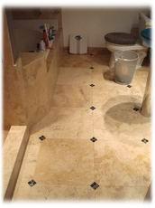 TILE MASTER- Bathroom Remodeling Atlanta | Atlanta ...