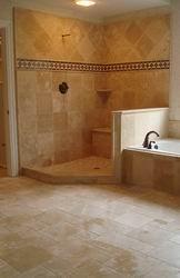 TILE MASTER Ga-Professional Bathroom Remodeling Atlanta ...