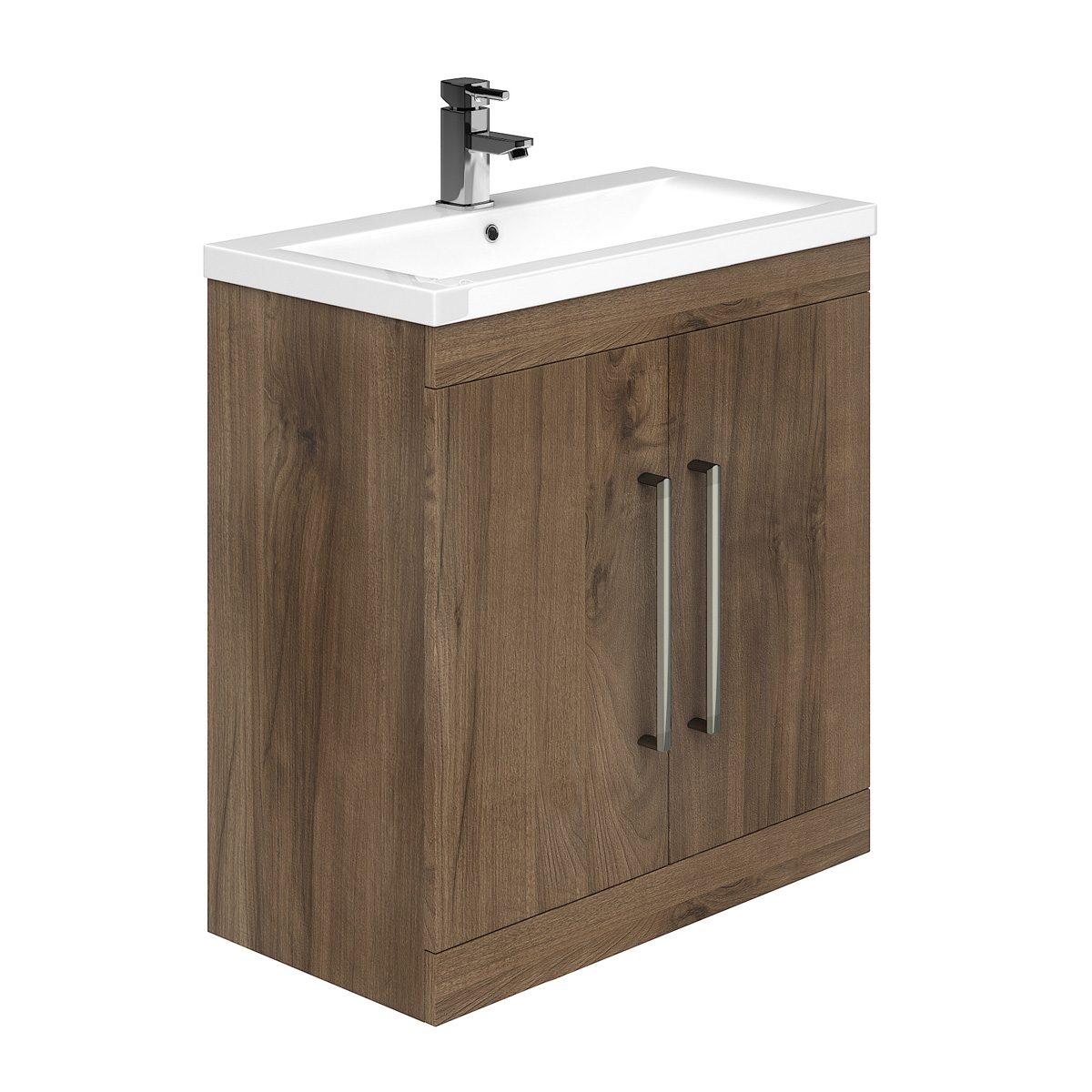 British Bathroom CabinatesTilemaze