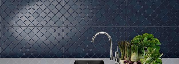 feather matt richmond infinity 300x600mm the tile mob