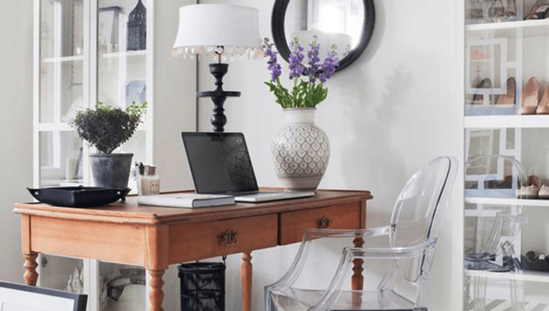 7 Tips To Make A Small Room Look Bigger Tile Mountain
