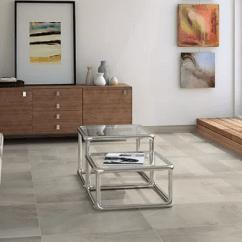 Living Room Tiles Floor Narrow Design Using In Your Tile Mountain