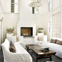 Tiled Living Room Ektorp Using Tiles In Your Tile Mountain Slate