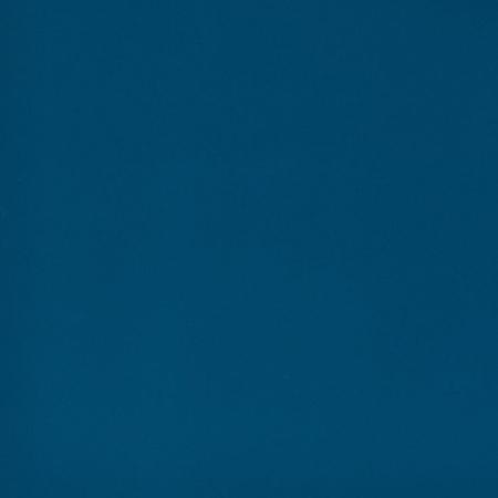Prismatics electic blue wall tile
