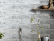 How to Seal and Maintain Tiles - Tile Mountain