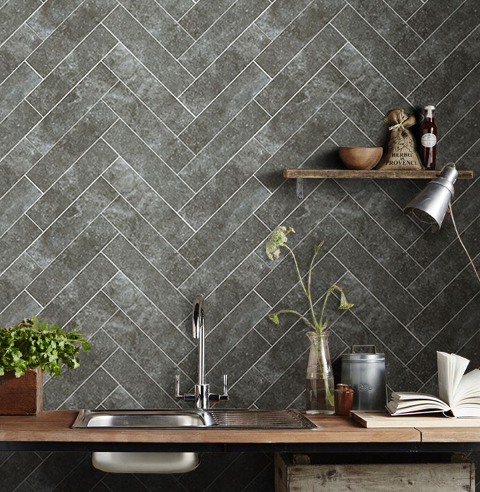 herringbone-tiles-tile-trends