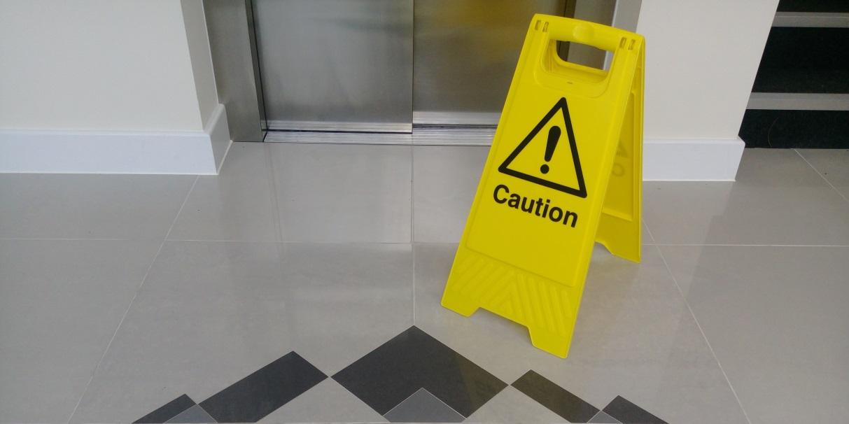 Slip Ratings Explained Tile Mountain - Ceramic tile slip resistance rating