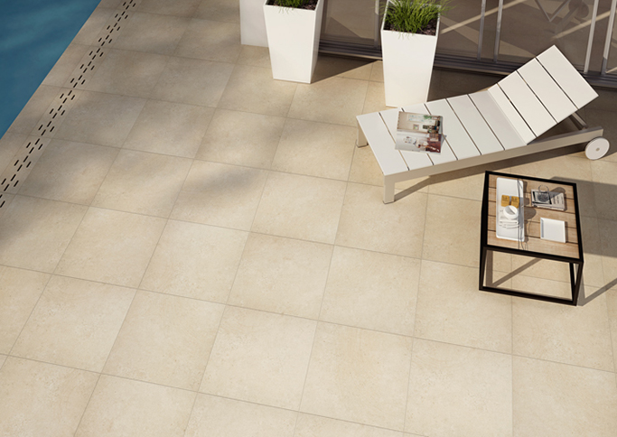 Morvan Tiles by Tile Mountain