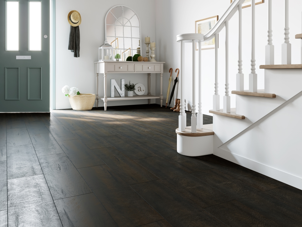 Madeira Toscana Matt Natural Wood Effect | Tile Mountain