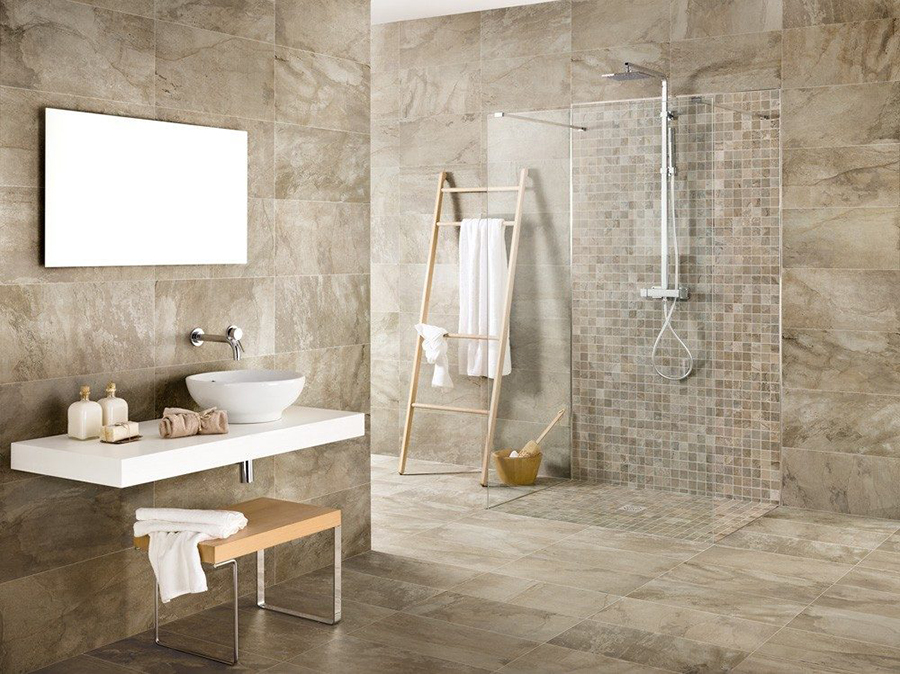 Bengal Beige Tiles | Tile Mountain