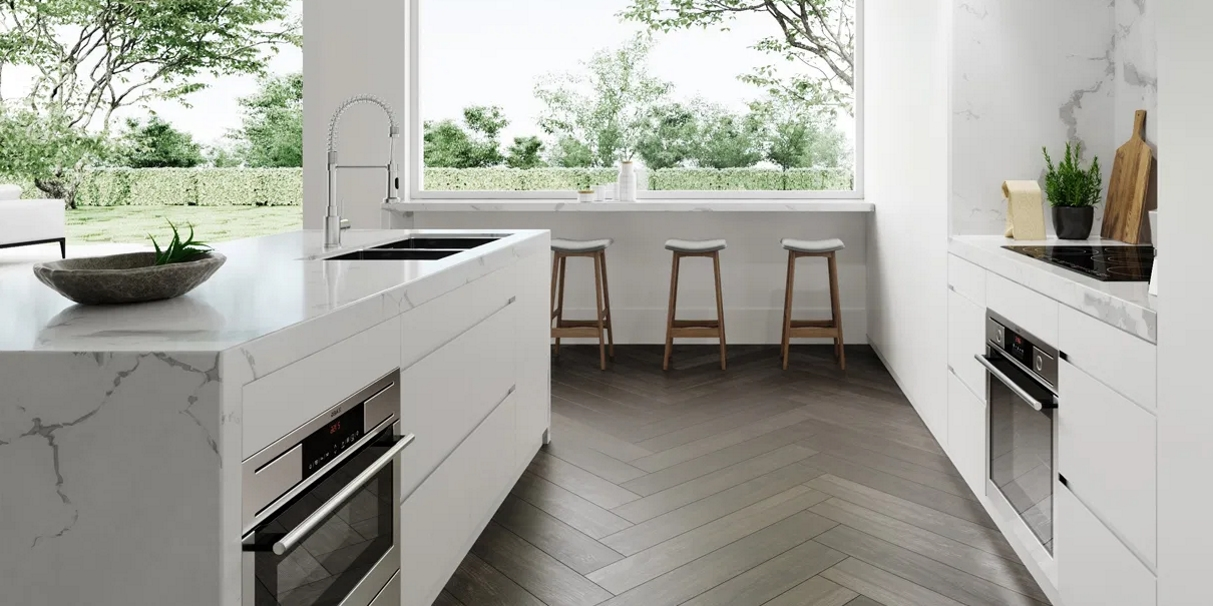2020 Tile Trends The Experts Predict What S Next Tile Mountain