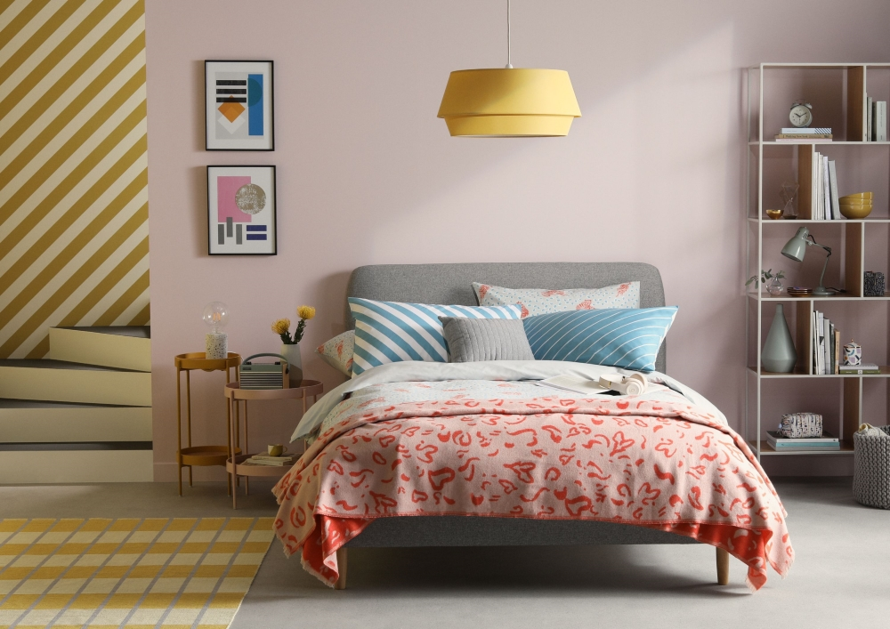 Spring Furnishing Collections | John Lewis & Partners