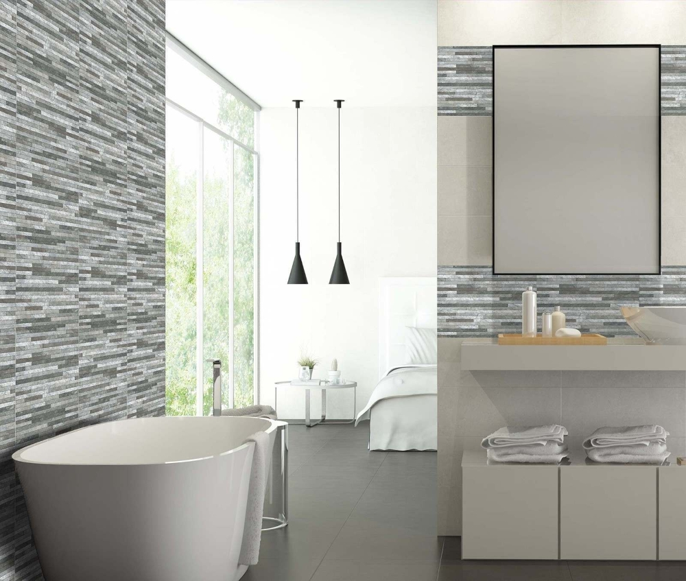 Brix Anthracite | Tile Mountain