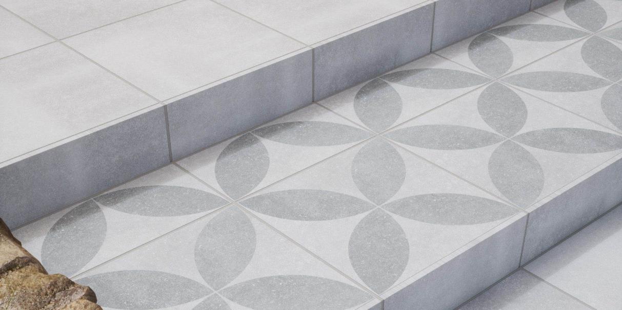outdoor tiles tile mountain