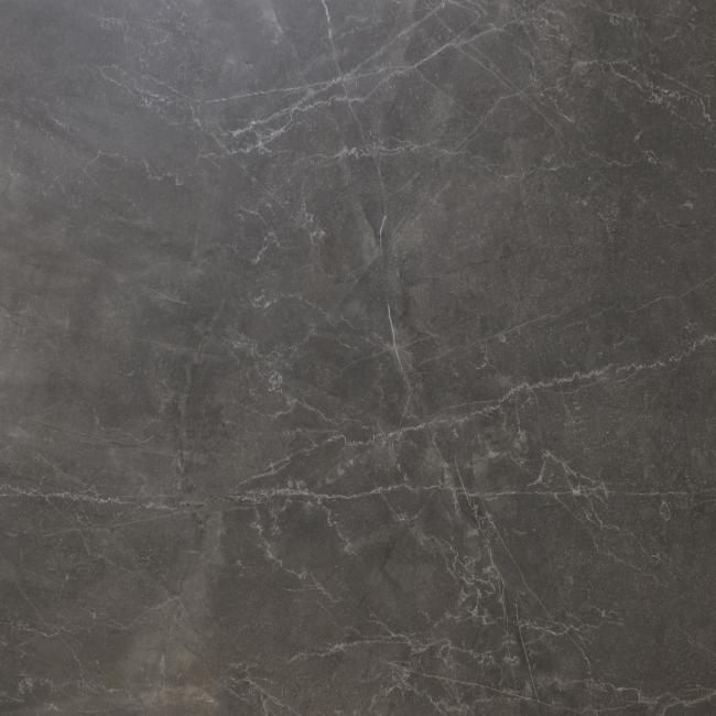 Bayona Grey   Tile Mountain