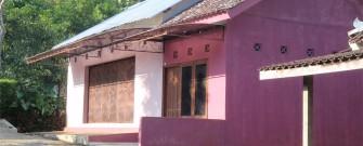 coopgebouw